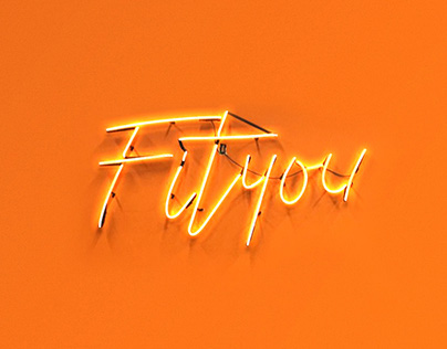 Fityou Branding