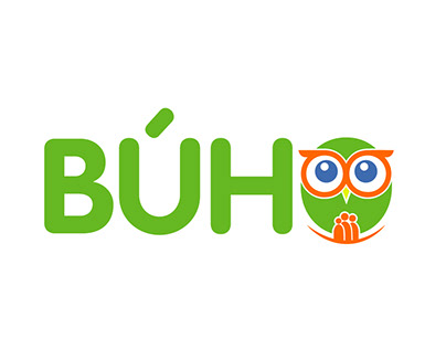Buho Portal educativo