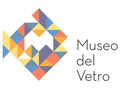 Museo del Vetro