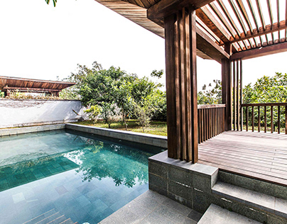 Are you looking for decking services in Melbourne