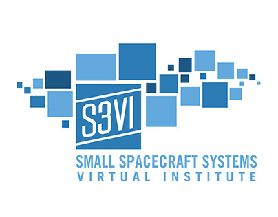 Small Spacecraft Systems Institute Logo
