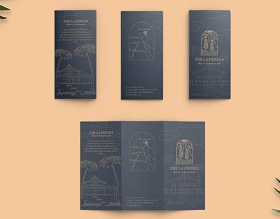 Design of cultural publications