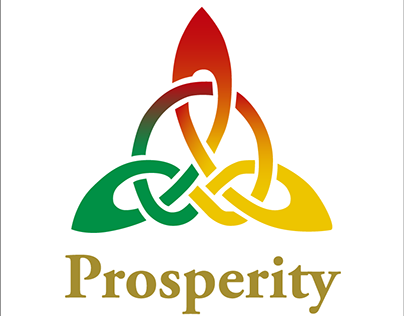 Rediseño Presentación para Prosperity Abu Dhabi.