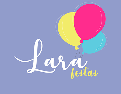 Lara Festas