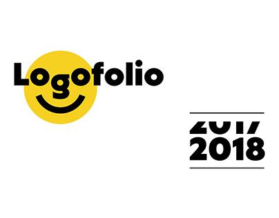 LOGO COLLECTION ||
