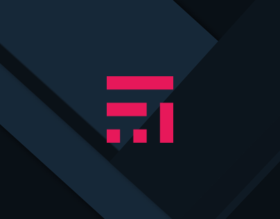 Personal Brand 2.0 | BRANDING