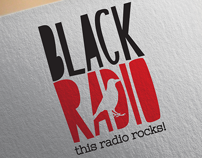 Black Radio (web radio)
