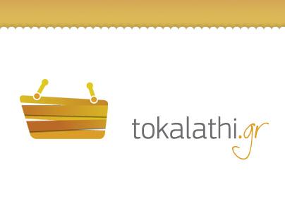 tokalathi.gr