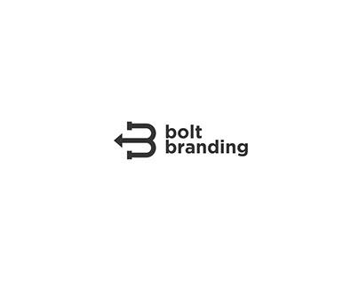 Logofolio (2017-2020)