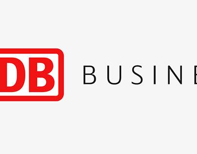 BAHN BUSINESS