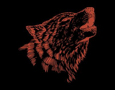 Um ou mais lobos?