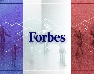 Forbes - Blockcain