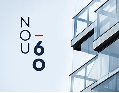 Imagen Corporativa Proyecto Inmobiliario