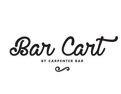 Bar Cart Logo
