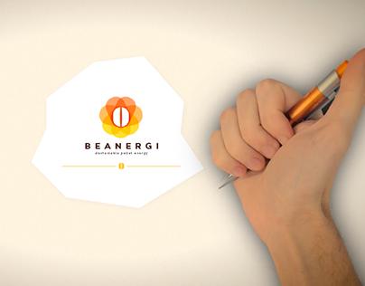 Whiteboard: Beanergi