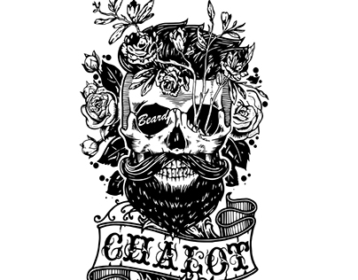 CHALOT SHIRT DESIGN COLLECTION1