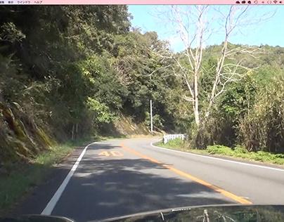 Mazda MX-5 (Roadster) Drive