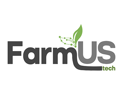 Logo Desıgn