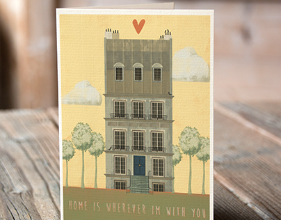 Valentines Cards 2016