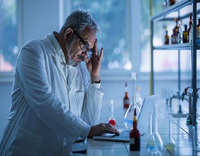 Major Developments in Migraine Research