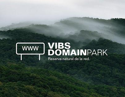 VIBS Domain Park