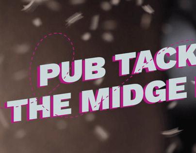 The Midge