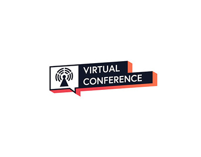 Virtual Conference Branding