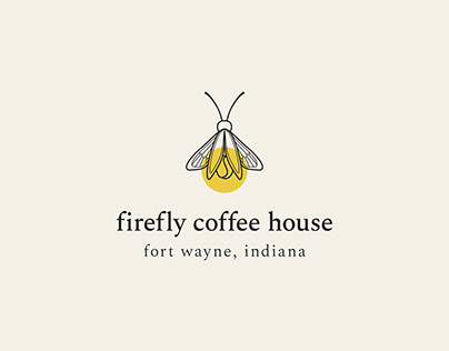 Firefly Coffee House