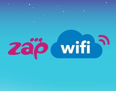 ZAP WIFI