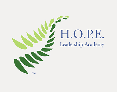 HOPE Leadership Academy