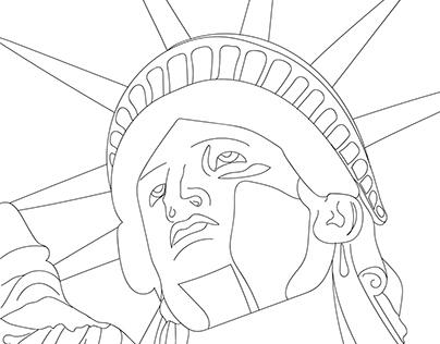 The Liberties (3)