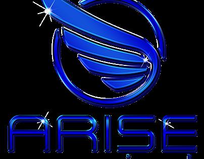 Arise Aerial