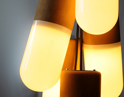 Pigulka Light (2014)