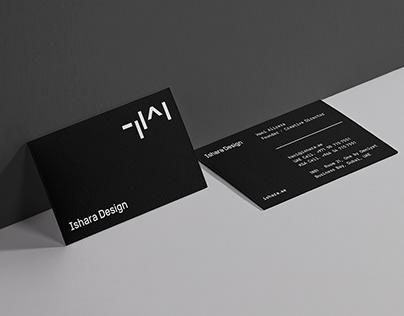 Ishara Design