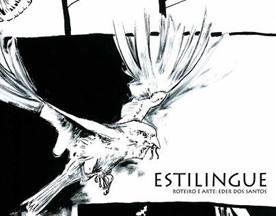 HQ Estilingue