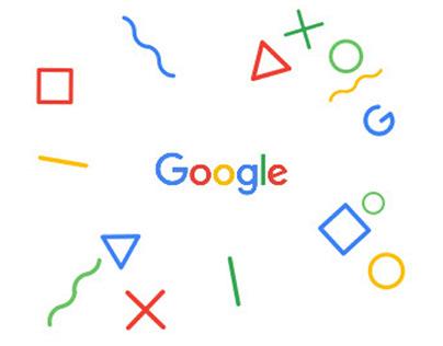 Google illustration - Used for GDG Düzce Devfest 2019