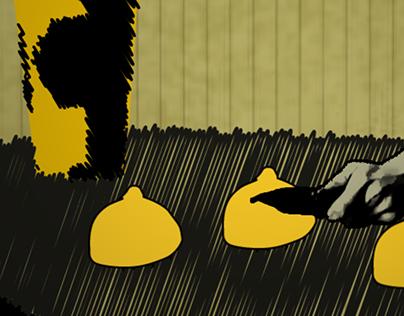 Cave's Lemons