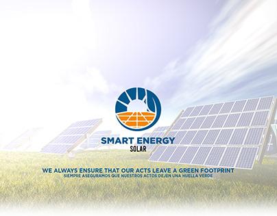 SMART ENERGY SOLAR