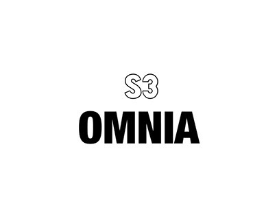 omnia - s3