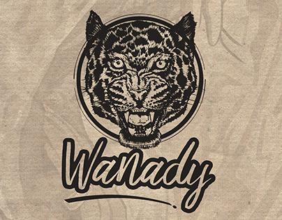 WANADY BANDA
