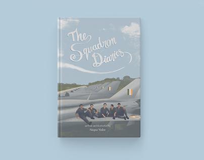 The Squadron Diaries