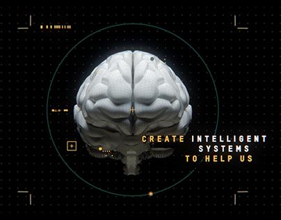 Tilburg Uni, Cognitive Science and AI.