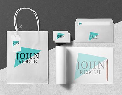 John Rescue