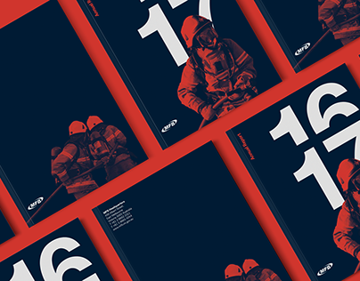 MFB — Annual Report