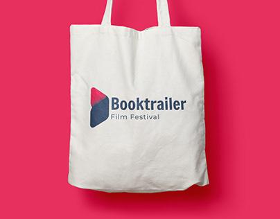 Booktrailer Film Festival