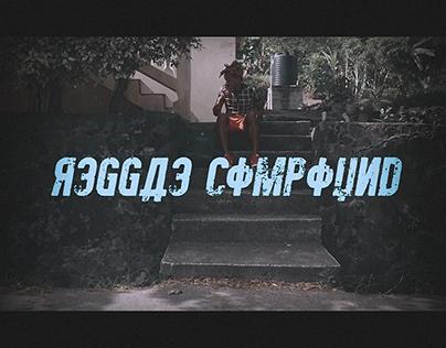 Reggae Compound - Music Video Shot on GoPro 5 Black