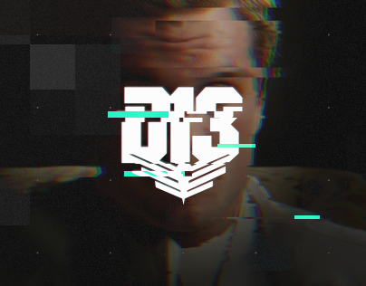 District 13: Mobile Hacking App