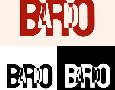 Logo BARDO