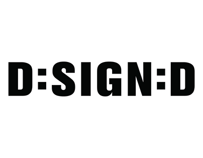 DESIGNED Magazine