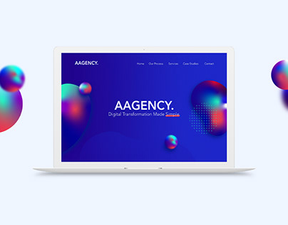 AAgency